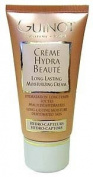 Guinot Creme Hydra Beaute,Long- Lasting Moisturing Cream