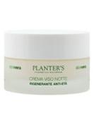 Planter's Aloe Vera Anti-Age Regenerating Night Cream 50ml