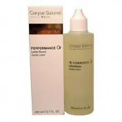 Coryse Salome PARIS Ultimate Anti Age Performance Or Gentle Lotion 200ml
