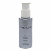 Neutrogena Rapid Wrinkle Repair Moisturiser, SPF 30 30ml