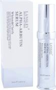 Lansley Alpha-arbutin Whiten & Clarify Serum 20ml.