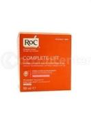 RoC Complete Lift Highly Nourishing Lifting Cream SPF20 50ml