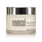 Revercel Sensitive Skin Moisturiser
