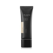Dj.Jart Black Label Nourishing BB Cream 50ml