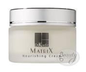Dr Kadir Matrix Nourishing Cream