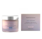 Skinceuticals Daily Moisturise Pore-minimising Moisturiser For Normal Or Oily Skin, 60ml Jar