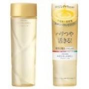 Shiseido AQUALABEL Moisture Lotion | Lotion EX RR 200ml