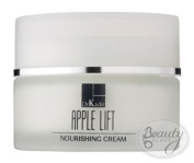 Dr Kadir Apple Lift Nourishing Cream