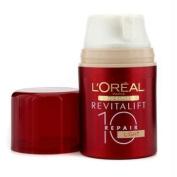 Dermo-Expertise RevitaLift Repair 10 BB Cream SPF 20 - Light Tinted - 50ml/1.7oz