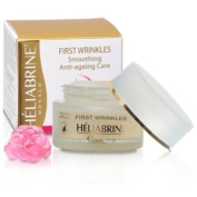 Heliabrine First Wrinkles Cream (Formerly Héliabrine Liposome Cream) - 50ml