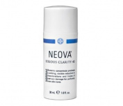 Neova - Serious Clarity 4X - 1 FL OZ / 30 ML