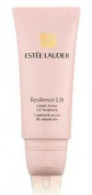 Estee Lauder E/l Resilience Lift Instant Action Lift Treatment 30ml - 30ml
