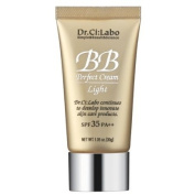 Dr.Ci:Labo BB Perfect Cream Light SPF35 PA++ 30g