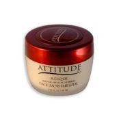 Attitude Line Resque Moisturiser, 150ml