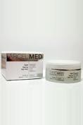 ARCELMED Laboratoire Jean D'Arcel Dermal Age Defy Light Cream, 50 ml / 1.7 oz