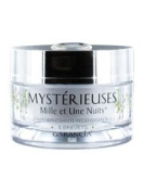 Garancia Mysterious Thousand and One Nights 30ml
