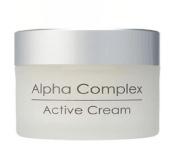 Holy Land Cosmetics Alpha Complex Active Cream 50ml