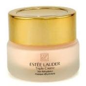 Estee Lauder By Estee Lauder - Estee Lauder Triple Creme Skin Rehydrator--/50ml