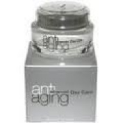 Dr. Temt Advanced Anti Ageing Day Care 50ml