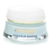 Phytomer Douceur Marine Velvety Soothing Cream 45ml