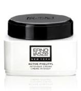 Erno Laszlo Active Phelityl Intensive Cream-1.7 oz.