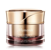 KOREAN COSMETICS, AmorePacific_Mamonde, Age Control Ultra Repair Cream (50ml, day / night, nourishing creams, ultra-Repair)[001KR]