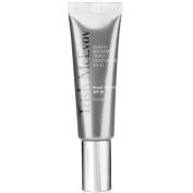 Trish McEvoy Beauty Booster Tinted Moisturiser SPF 20 - Shade 2 (55ml) 1.8oz