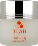 3LAB Hydra Day Water Based SPF 20-2 oz.