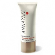 Annayake Ultratime Golden Prime Anti-Ageing Cream