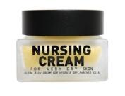 KOREAN COSMETICS, Style Nanda _3 CONCEPT EYES NURSING CREAM 45ml (nutrition, high moisture, multi-cream) [001KR]
