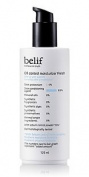 KOREAN COSMETICS, LG Household & Health Care_ belif, Oil Control Moisturiser Fresh 125ml (for oily skin types)[001KR]