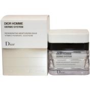 Christian Dior Homme Dermo System Regenerating Moisturising Balm for Men, 50ml