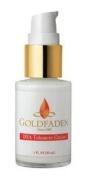 Goldfaden DNA Telomere Repair Cream