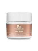 Prescriptives Px Vibrant-c Skin Brightening Cream Moisturiser 50ml