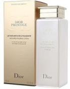 Christian Dior Prestige Satin Revitalising Lotion 200ml 6.7oz