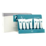 Osmotics Blue Copper 5 Molecular Repair Treatment - 7ampoules
