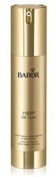 Babor HSR de luxe Ultimate Anti-Ageing Cream
