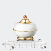 Korean Cosmetics, LG The history of Whoo Myungyihyang Secrect Court Cream