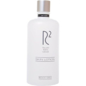 R2 SHIZENNHA Basic Cosmetics Skin Lotion MF109(for Serious Dry Skin) 330ml