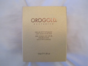 Orogold 24k Multi-vitamin Day Moisturiser