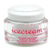 IceCream Double Scoop Intensive Anti-Ageing Moisturiser 50g/50ml