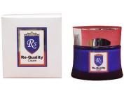 RS(Regal Sense) Ri/Quality 40g