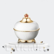 Korean Cosmetics, LG The history of Whoo_Myungyihyang Repair Cream