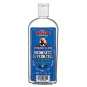Thayers Medicated Superhazel with Aloe Vera -- 350ml