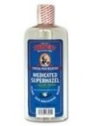 Thayers Medicated Witch Hazel Astringent