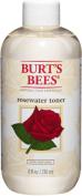 Burt's Bees Rosewater Toner 240ml Body Care / Beauty Care / Bodycare / BeautyCare