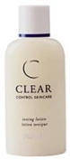 Noevir Clear Control Toning Lotion 120ml