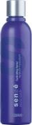USANA Sense Hydrating Toner 4 fl. oz./ 135 mL
