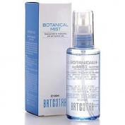 BRTC Botanical Mist 100ml