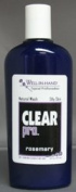 Well-In-Hand Topical ProRemedies - Clear Pro Wash/Oily Skin 180ml